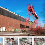 Neue Osnabrücker Zeitung: Nach IAG-Magnum-Pleite: Mega-Auktion in Osnabrück