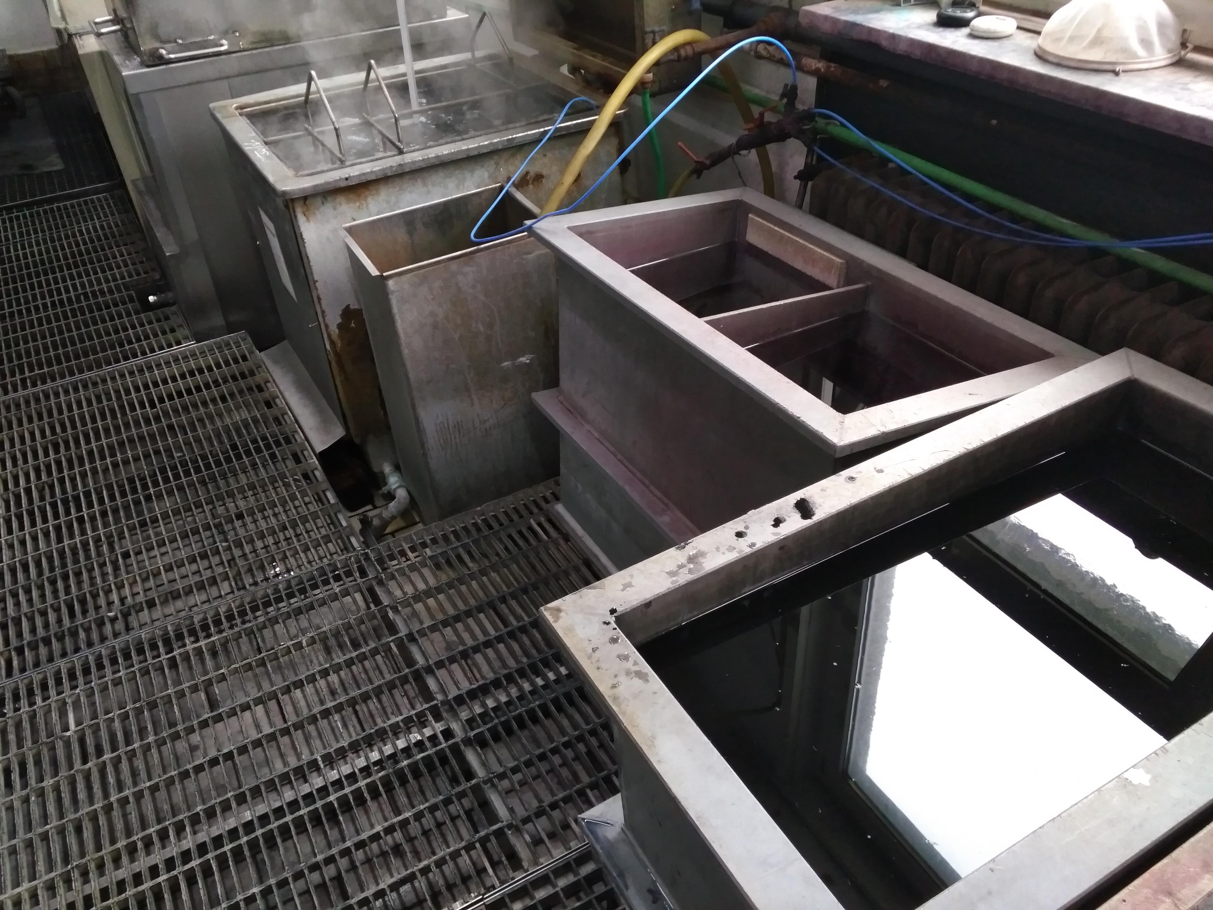 E. Jösel GmbH – Position 40