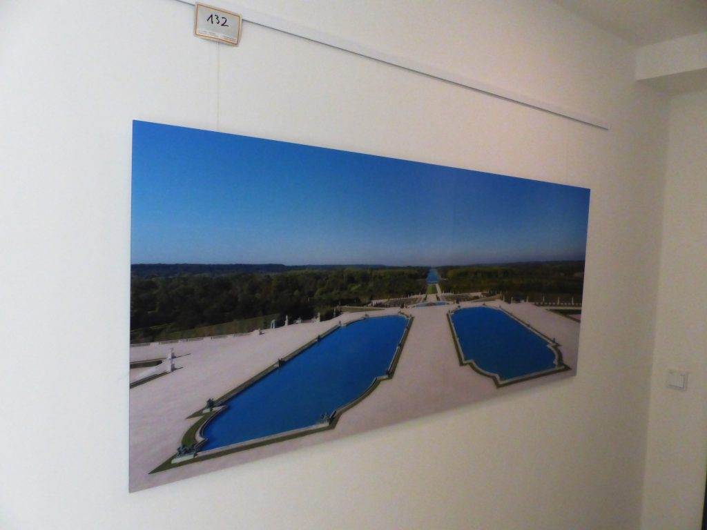Dero Bank AG – Hochwertige Wandbilder, Glasbilder, Drucke ...