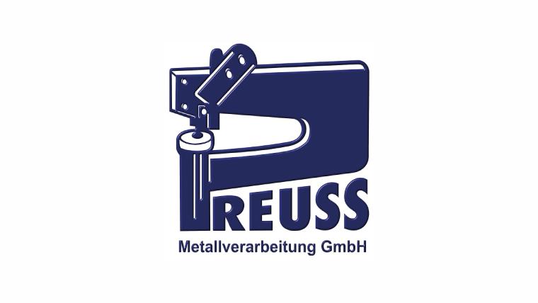 Lüders & Partner GmbH - Online und Live-Industrieauktionen ...