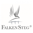 Falkensteg GmbH