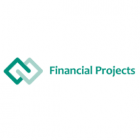 Financial Projects S GmbH