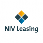 NIV Leasing GmbH