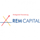 REM Capital AG