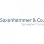 Saxenhammer & Co.