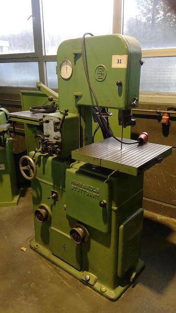 2007 50 cm 500 mm +//- 5 mm L/änge ca B/&T Metall Aluminium Rund /Ø 50 mm gepresst AlCuMgPb