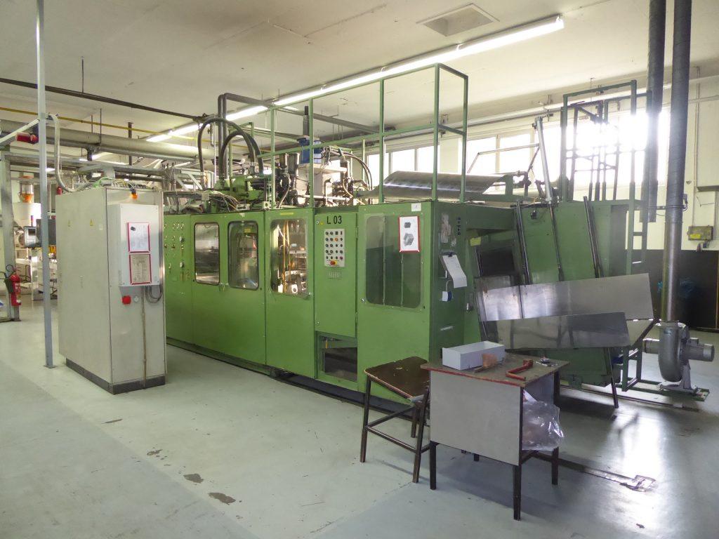 Home - Lüders & Partner Industrieauktionen GmbH