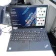 Lenovo Thinkpad T580-T590